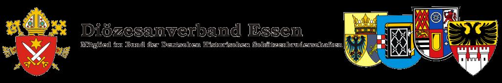 Diözesanverband Essen