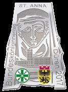 Bundesköniginnentag 2017 @ Düren | Düren | Nordrhein-Westfalen | Deutschland