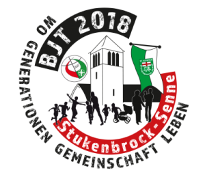 BJT 2018 @ Stukenbrock-Senne