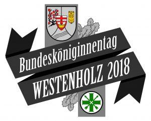 Bundesköniginnentag 2018 @ Westenholz