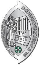 Bundesköniginnentag 2019 @ Köln Stammheim